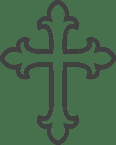 funeralhome cross bg